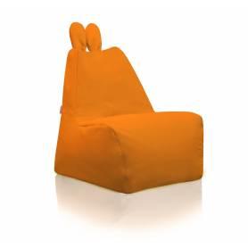 Lapino - Orange - 50 L x 63...