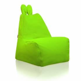 Lapino - Vert anis - 50 L x...