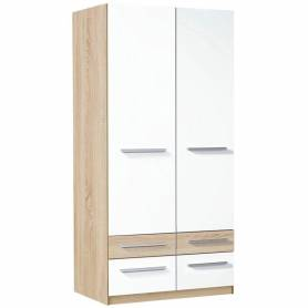 Armoire Baity - MDF...