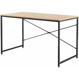 Table de bureau - Bois &...