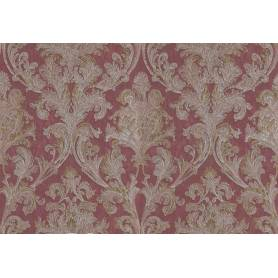 Papier Peint Italien -  Ref 43904
