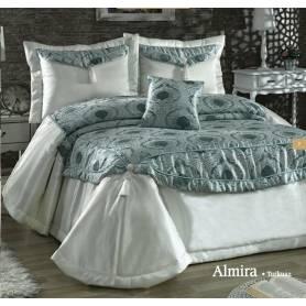 Golden Couvre-lit-Almira-...