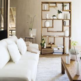 Rangement décorative