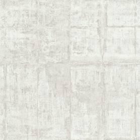Papier peint Béton glacis -  Gris - Reality 3-  Réf 11170709