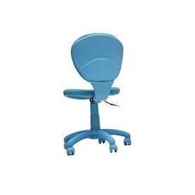 Chaise KIDZY- Bleu