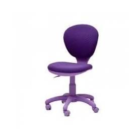 chaise KIDZY- Violet