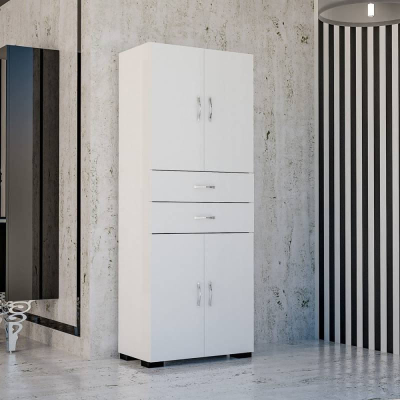 vente achat meuble cuisine pas cher en tunisie. Black Bedroom Furniture Sets. Home Design Ideas