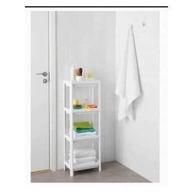Élément de salle de bain -...