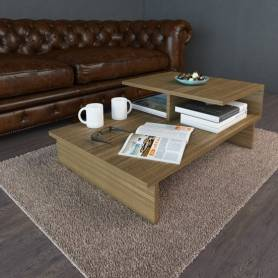 Table Sofa Tri 7