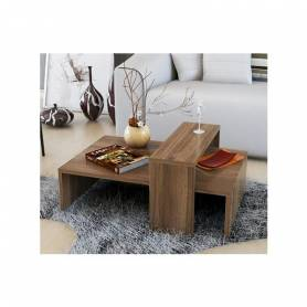 Table Sofa Tri 9