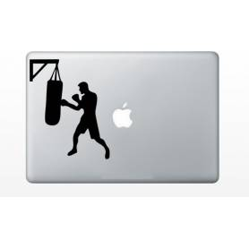 Autocollants Boxing -sticker261 - 5*10 cm