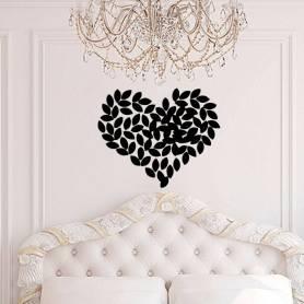 Sticker Chambre A Coucher...