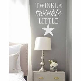 Sticker Twinkle -sticker552...
