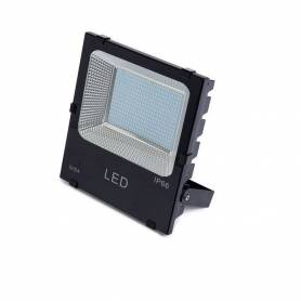 Projecteur led -50 w - IP66...