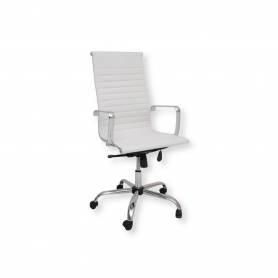 Chaise de bureau - MONACO -...