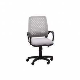 Chaise De Bureau -  TIZANO...