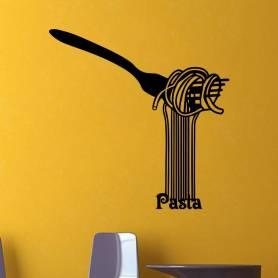 Sticker Pasta -sticker203...