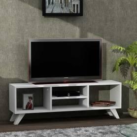 Meuble Tv - Bois MDF...