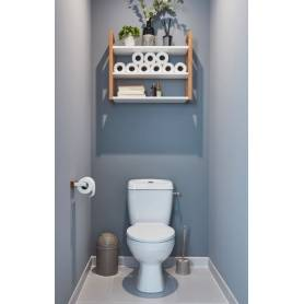 Rangement Toilette -...