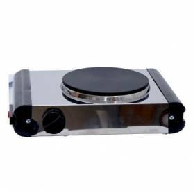Coala Réchaud Electrique - RP1000W - Garantie 1 An