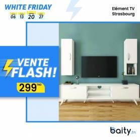 Vente Flash -White Friday |...