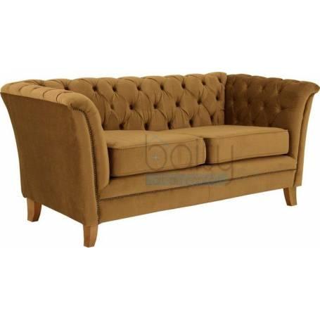 canap droit 2 places pas cher en tunisie domicile. Black Bedroom Furniture Sets. Home Design Ideas