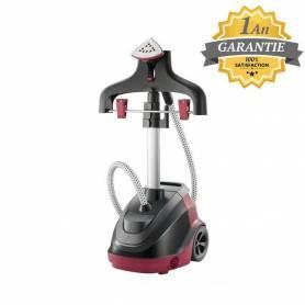Tefal - Defroisseur - Garmet Steamer - IT6540EO - Garantie1 An