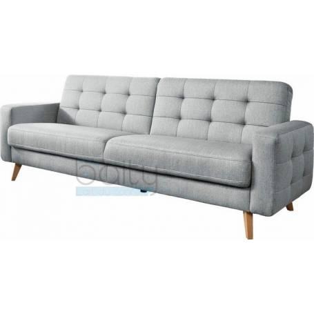 Vante / achat - Canapé droit sofa pas cher|Baity.tn