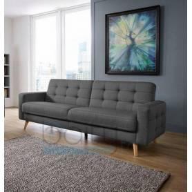Canapé droit Sofa