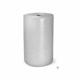 Papier Bulle - 100 m