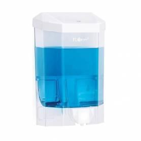 Distributeur de savon liquide Mural - 1000 ml