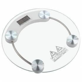 Balance Pèse Personne Digitale -180 kg - Haute Précision