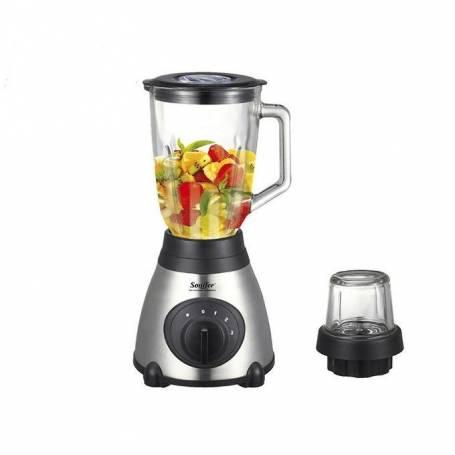 Sonifer - Robot supper  blender - Mix fruits et légumes