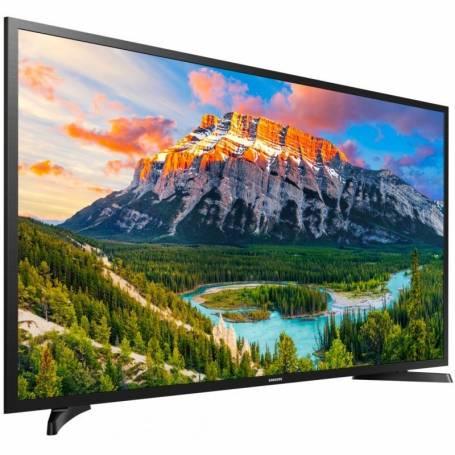 "SAMSUNG - Téléviseur  Full HD Smart TV - 49"" -  N5300 Serie 5"