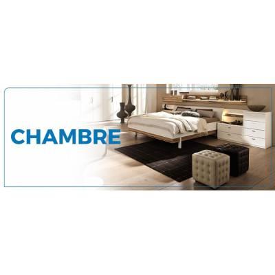 Achat / vente Chambre- Accueil   baity.tn