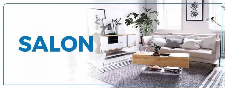 Achat / vente Salon- Accueil   baity.tn