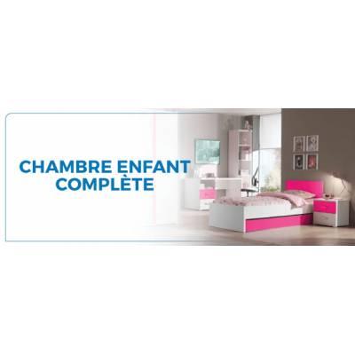 Achat / vente Chambre Complète- Chambre d'enfant   baity.tn