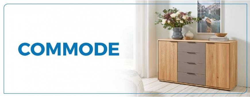 Achat / vente commode- Meuble de chambre | baity.tn