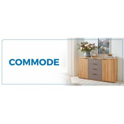 Achat / vente commode- Meuble de chambre   baity.tn