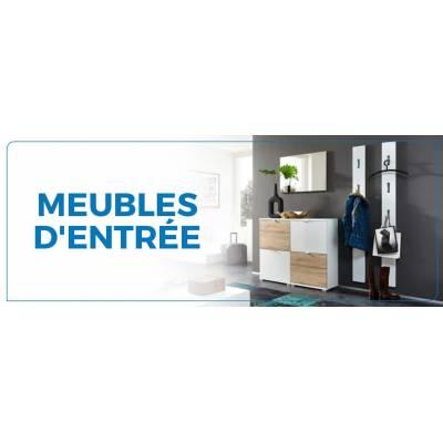 Achat / vente meubles d'entrée- Meubles | baity.tn
