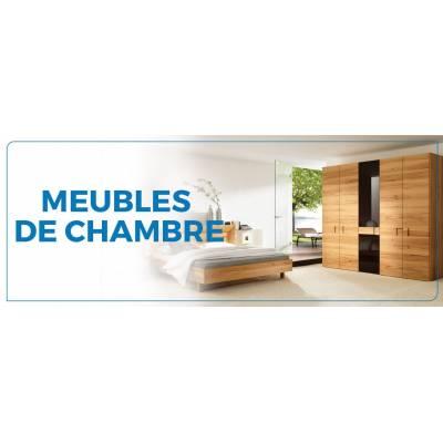 Achat / vente Meuble de chambre- Chambre   baity.tn