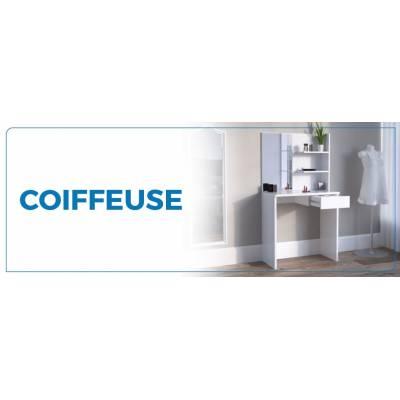Achat / vente Coiffeuse- Meuble de chambre   baity.tn
