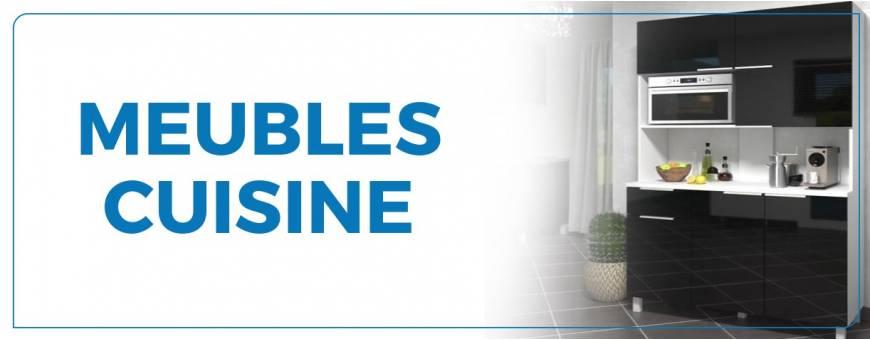 Achat / vente Cuisine- Accueil | baity.tn
