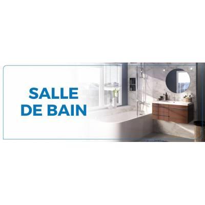 Achat / vente Salle de bain- Accueil   baity.tn