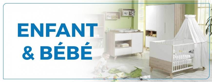 Achat / vente Enfant et bébé- Accueil | baity.tn