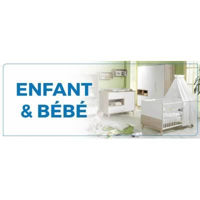 Achat / vente Enfant et bébé- Accueil   baity.tn