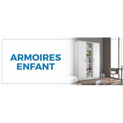 Achat / vente Armoire- Chambre d'enfant   baity.tn