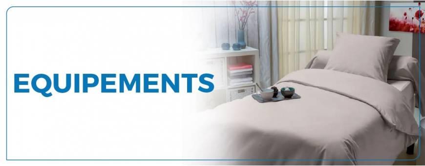 Achat / vente Equipements- Linge de lit   baity.tn