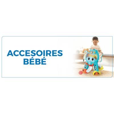 Achat / vente Literie bébé- Chambre Bébé | baity.tn