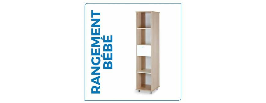Achat / vente Rangement bébé- Chambre Bébé   baity.tn